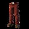 DF Legs01 CV08