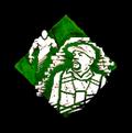 Dbd-perk-stakeout