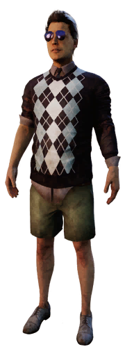 Dwight outfit 003