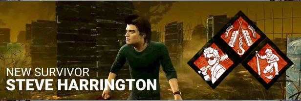 StrangerThings Survivor2 header
