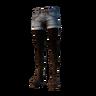 FM Legs003