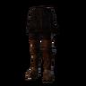 CM Legs001 01