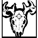 DailyRitualIcon hunter