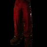 DK Legs001 01