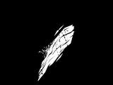 Черный осколок