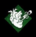 Dbd-survivor-perk-adrenaline