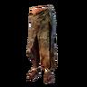 CM Legs012