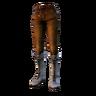 US Legs01 03
