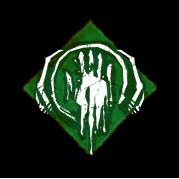 Ic bloodPact green