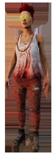 Meg outfit 012