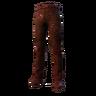 ML Legs01 P01