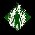 Dbd killPerk fireupmanual