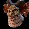GK Head011