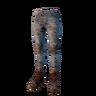 MT Legs004