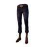 CM Legs01 CV02