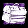 Ii toolboxEngineers prev