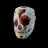 KK Mask010
