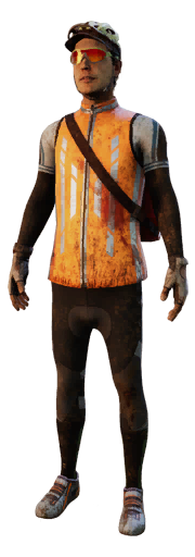 Dwight outfit 008 01