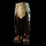 CM Legs010 01