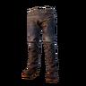 D Legs03
