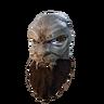 TR Mask09