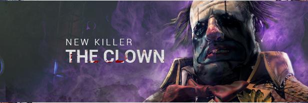 CurtainCall Killer header