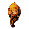 TN Head04