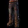 AV Legs01