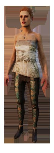 Meg outfit 023