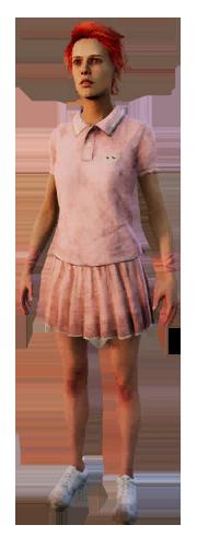 Meg outfit 009
