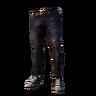 DF Legs003 01