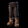DF Legs012
