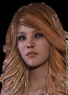 GS charSelect portrait