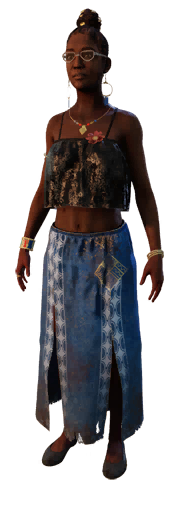 CM outfit 013