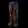 CM Legs009
