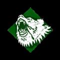 IconPerk 3 green