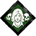 Sole survivor icon2