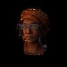 CM Head01 CV02