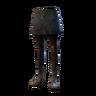FM Legs011 01