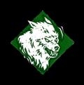 IconPerk 1 green