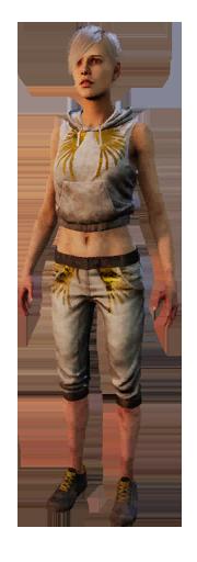 Meg outfit 003