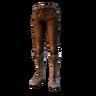 US Legs01 CV02