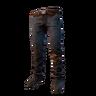 D Legs02