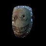 KK Mask01 CV01