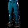 DK Legs003 01