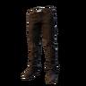 D Legs01