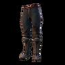 SwedenSurvivor Legs01 CV02