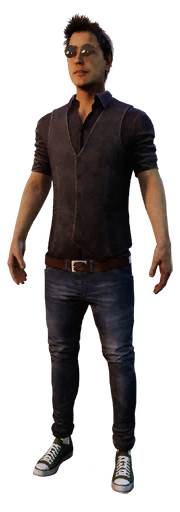Dwight outfit 008