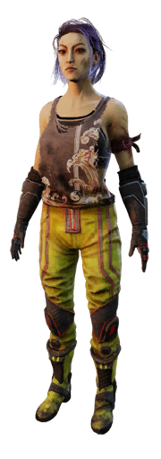 SwedenSurvivor outfit 02 01