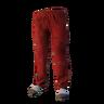 DF Legs002 02